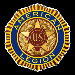 AL_Logo-transparent