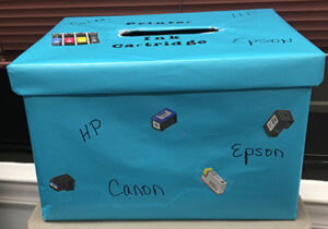 printercartridgebox