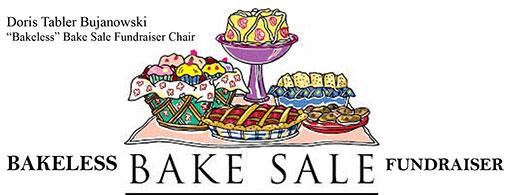 ALA-Bakeless-Sale-cropped