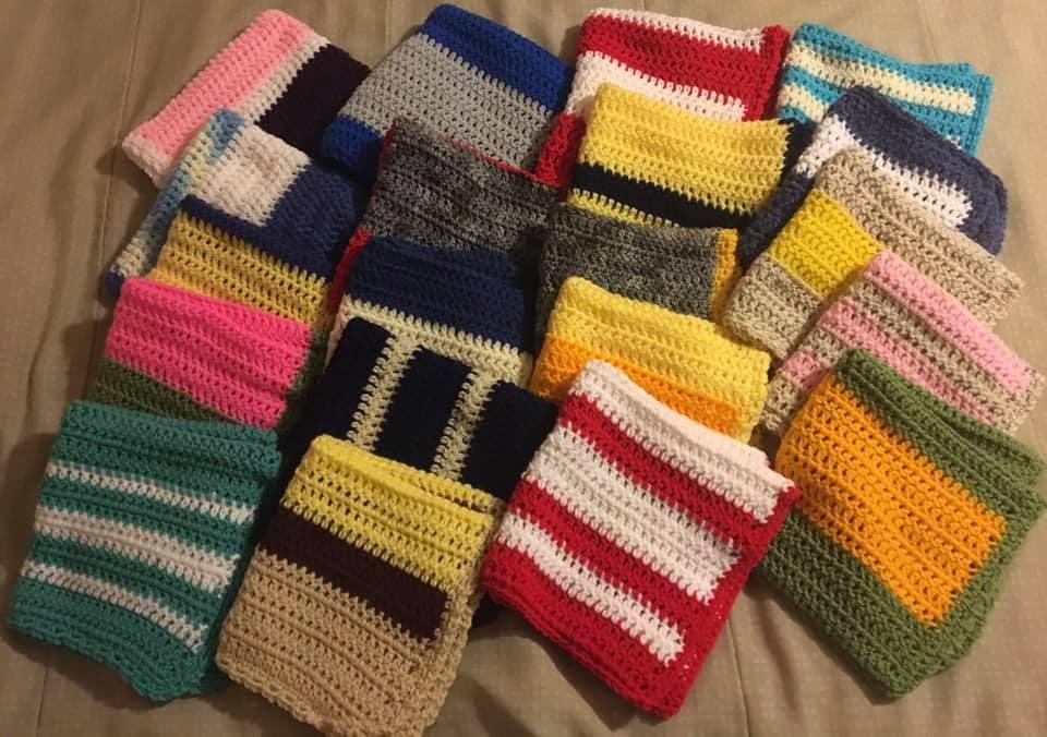 crochet page 6