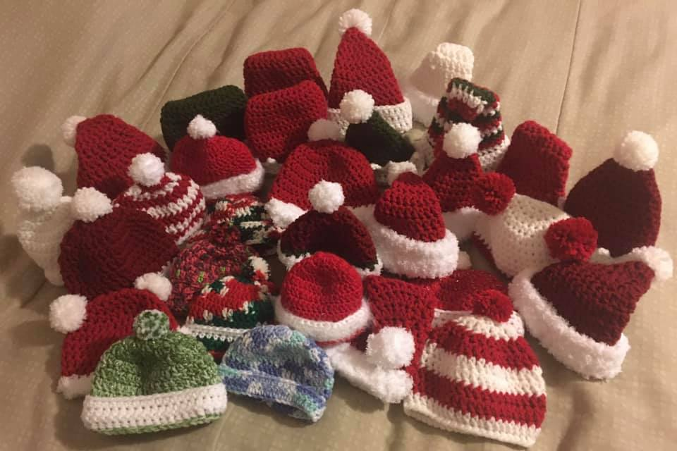 crochet page 7