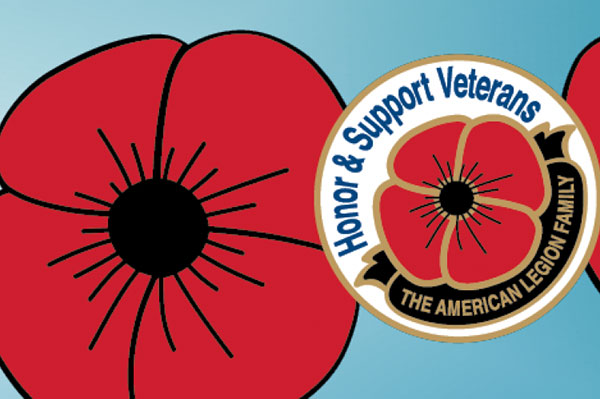 american-legion-auxiliary-memorial-poppy-drive-guthrie-news-leader-american-legion-poppy-png-750_499