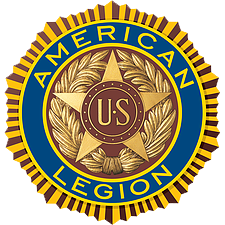 The American Legion Gold Star Post 191